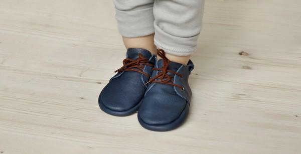 Maximinus shoes