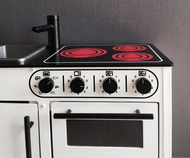Micki-Bistro-Mini-Kitchen