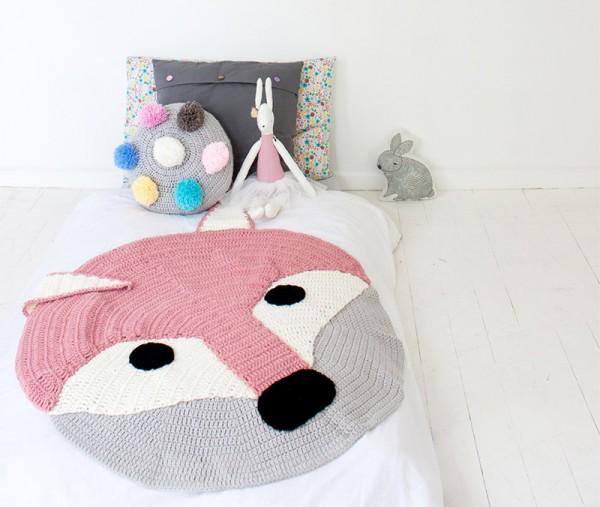 Mooi-Baby-pink-fox