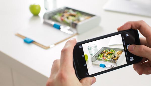 Prepd-Pack-smart-app-600