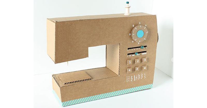 Sewing-machine-FB