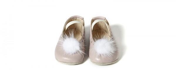 Sonatina Baby Ballets 1