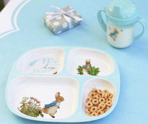 beatrix-potter-nursery-feeding-set-spring