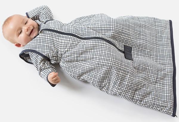 emmm sleeping bag