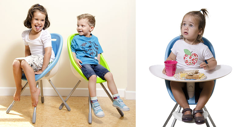 phil-teds-poppy-high-chair