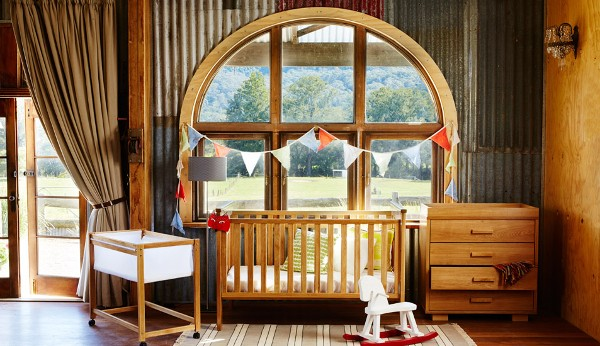 Australian Owned And Operated Tasman Eco Has A Simple Rule For Its Nursery  Furniture U2013 All Wood Used Must Be From A Renewable Resource.