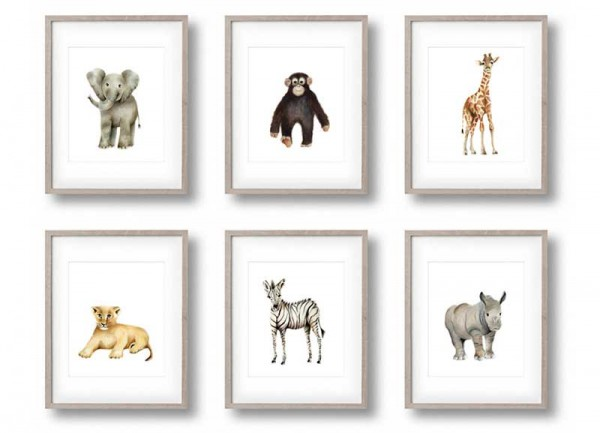 ETSY-2-animal-nursery-studio-gallery