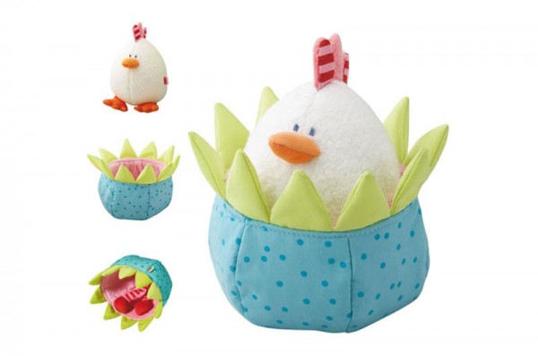 Easter-babies-pet-chick-haba