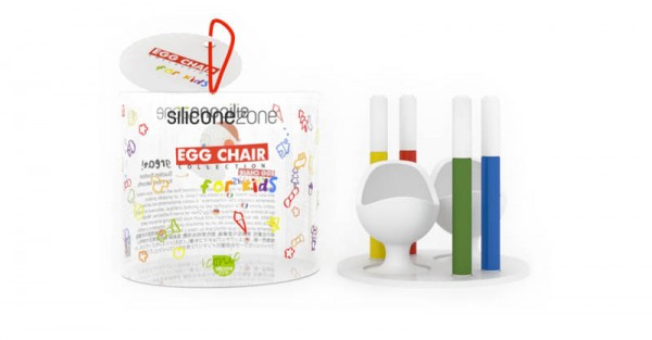 Egg Chair for Kids2