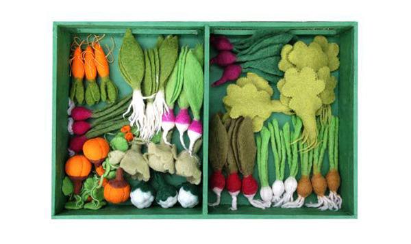 Grow-A-Veggie-Kit-600