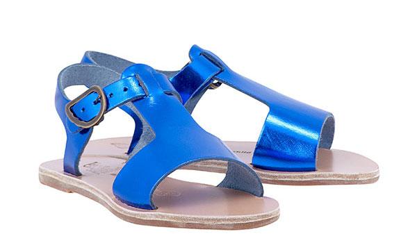 Kids-Ancient-Greek-Sandals-blue-2