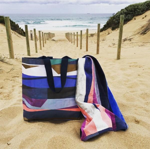 Kollab Beach