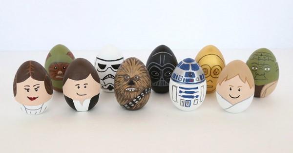 Star-Wars-easter-eggs-FB
