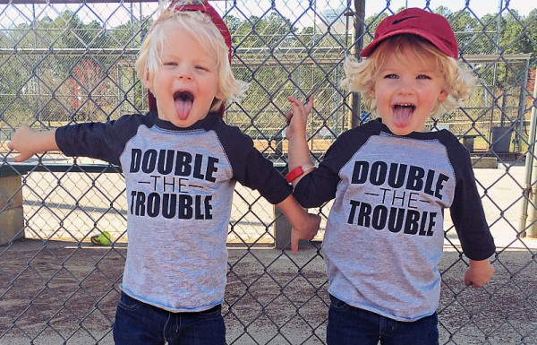 TWINS-double-trouble