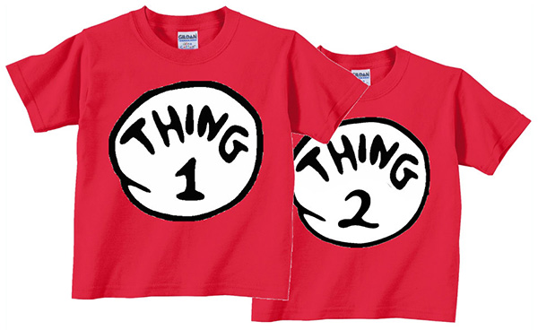 TWINS-thing-1-thing-2