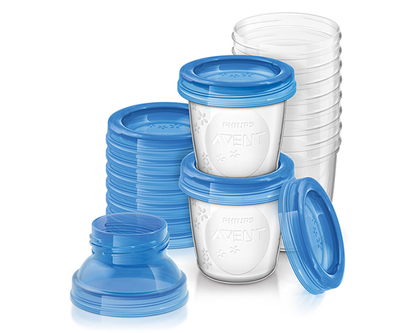 avent_storage_cups