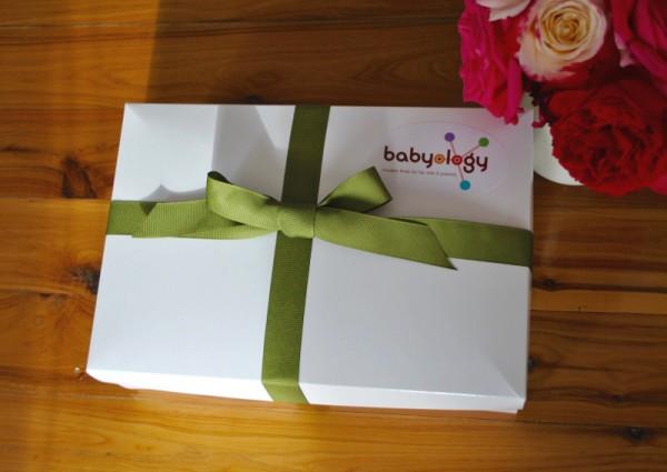 babyology box 2