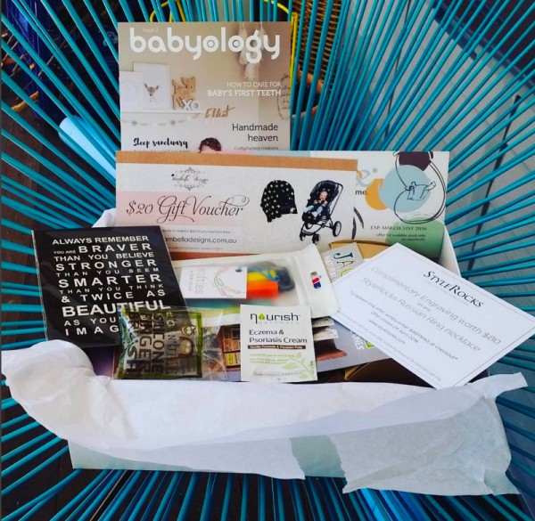 babyology box 2 insta 6