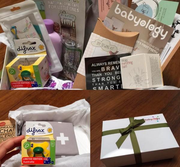 babyology box 2 insta4
