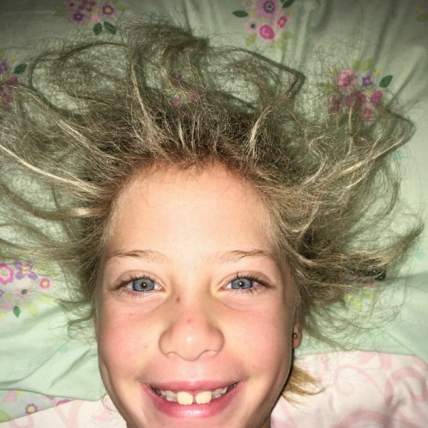 crazy hair winner 4