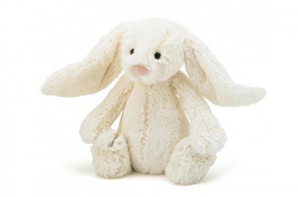 easter-babies-jellycat-bashful-bunny