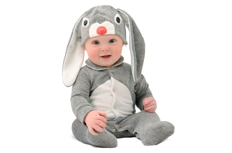 easter-babies-lil-creatures