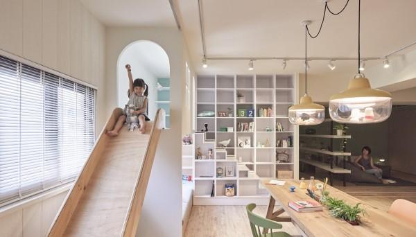 kitchen slide2