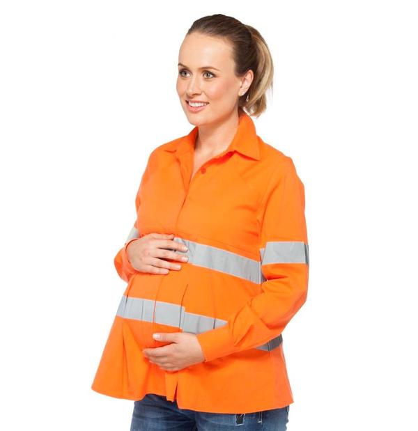 maternity workwear3