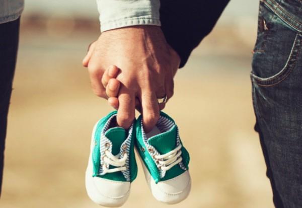pregnancy first 4 sl