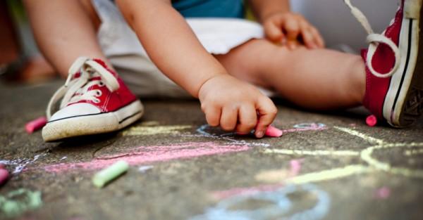 preschooler, kinder, toddler, child, drawing sl