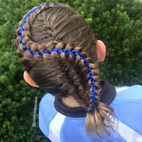 pretty braids 15