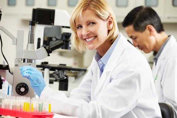 scientist science technology sl