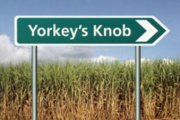 yorkeys knob1