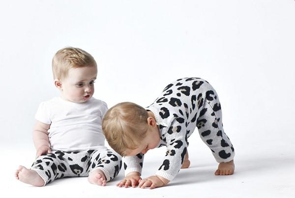 Atelier Child babies