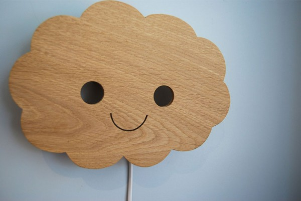Etsy-happy-cloud-lamp
