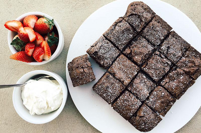 Lets-Cook-Brownies-LEAD
