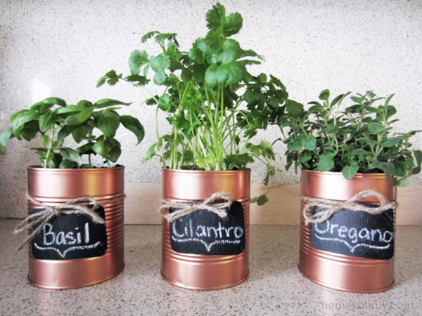 MOTHERS-DAY-Copper-planters