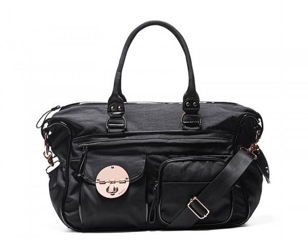 Mimco Bag