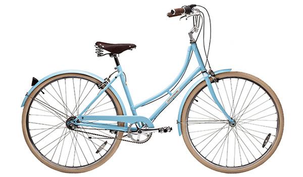 Mothers-Day-mandi-bike