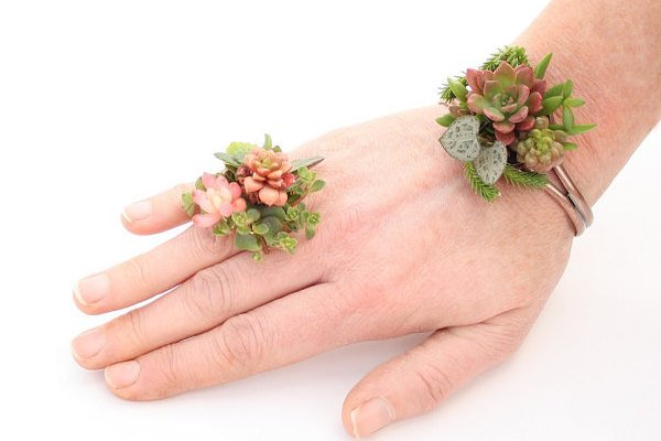 Fleurieu Gifts