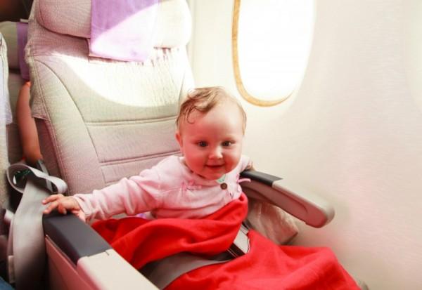 babylove sp travel 3