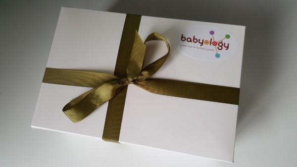 babyology box allmumsaid
