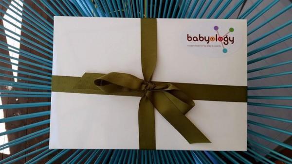 babyology box mizzmummy