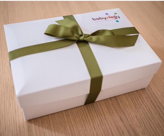babyology box solus