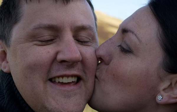 crowdfunding maternity leave fiona