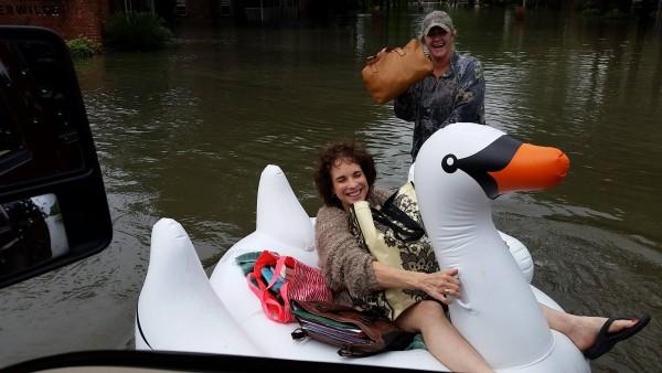 flood waters 2