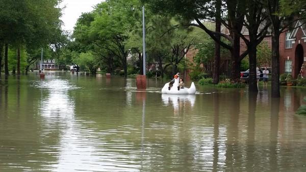 flood waters1