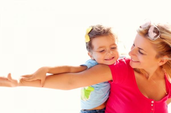 mum-and-toddler