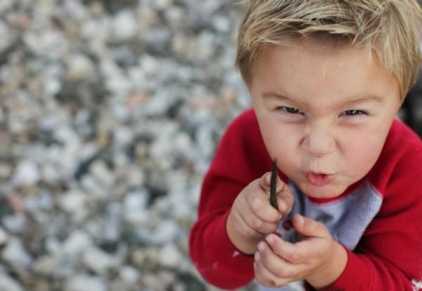 toddler fierce sl 2
