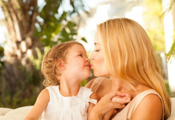 toddler teach us nan sp sl 4